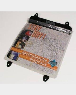 Map case (D13)