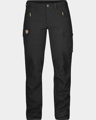 Nikka Trousers W Reg