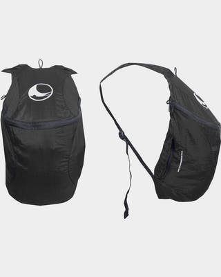 Mini Backpack Plus