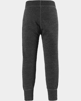 Misam Wool Pants
