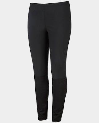 Olos Women's Pant