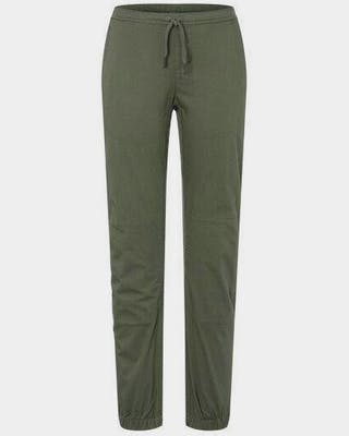 Notion Pants Women's