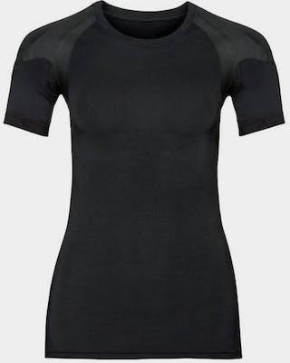 Women's Active Spine Light Baselayer T-Shirt