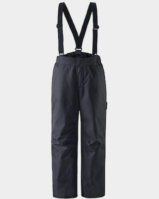 Proxima Winter Pants