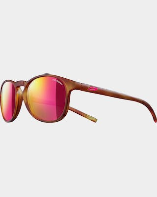 Fame Tortoise Brown Pink