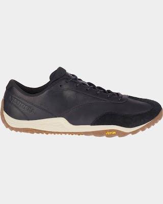 Trail Glove 5 Leather Men's