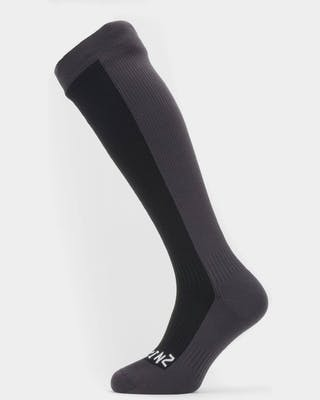 Waterproof Cold Weather Knee Length Sock