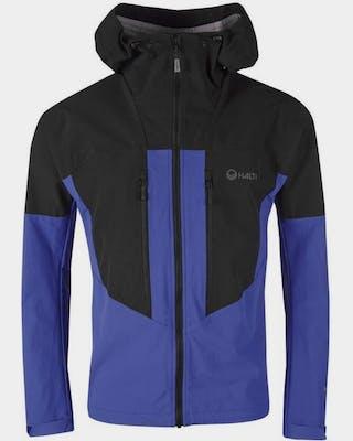 Pallas Hybrid Jacket