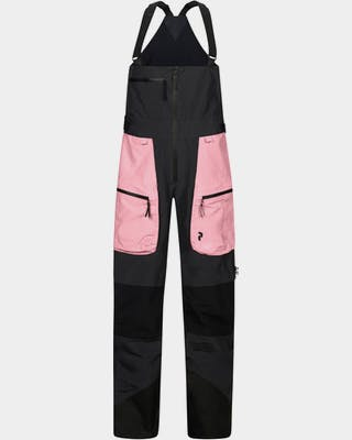 Women's Vertical Pro Pant