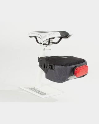 Seatpost-Bag S