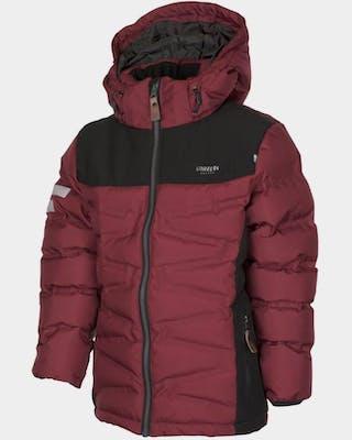 Zermatt Jacket