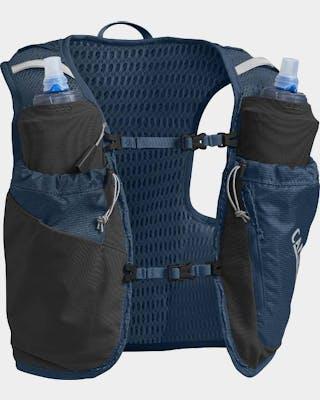 W Ultra Pro Vest