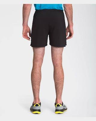 Movmynt Shorts