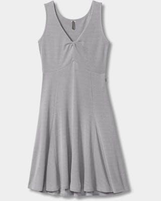 Women's Multi-way Dress