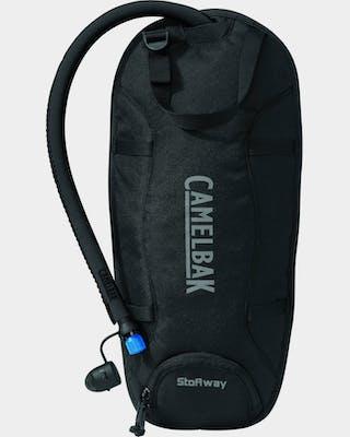 Stoaway 2L
