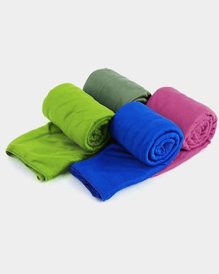 Pocket Towel XL