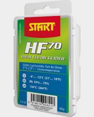 HF70 Fluoriluistovoide sininen