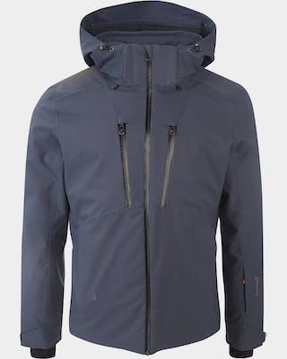 Aslan Ski Jacket