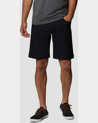 "Men's Rugged Ridge Shorts 10"""