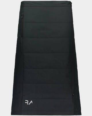 Taija Quilted W Skirt