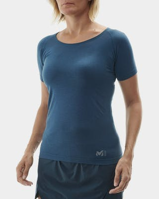 LD LTK Seamless Light TS
