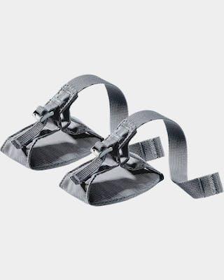Kid Comfort Foot Loops