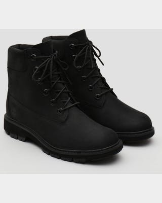 Lucia Way W 6 In Boot