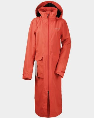 Nadja Coat