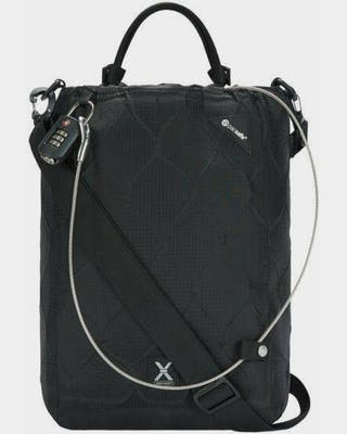 Travelsafe X15