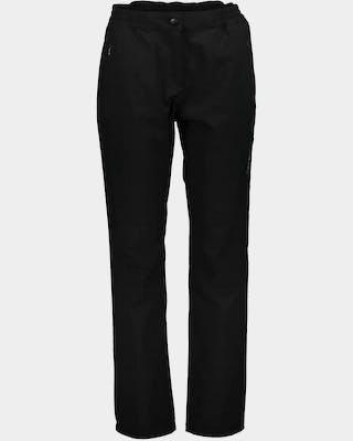 Peltoinen Pant Women's Short