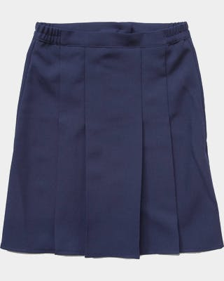 Scout skirt, women's sizes
