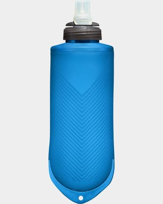 Quick Stow Flask 0,5 L