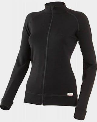 Molim Women's Merino Sweatshirt