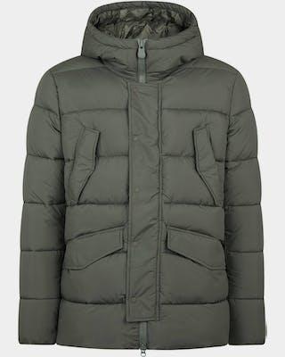 Recy Jacket