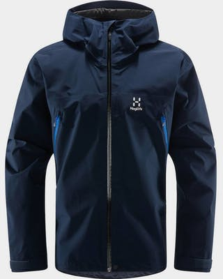 Roc GTX Jacket Men