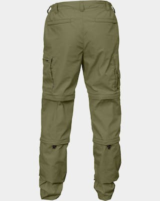 Sipora Shade Trousers