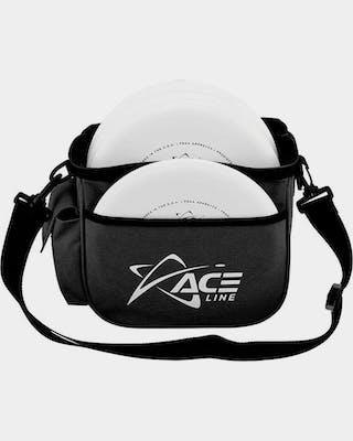 Starter Bag Lite