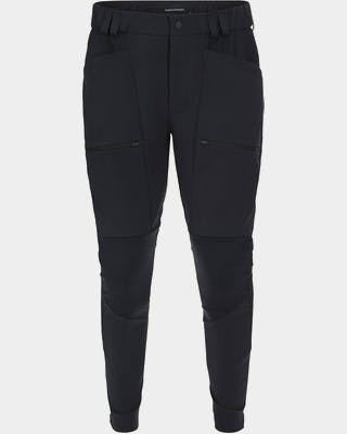 Men's Track Tights