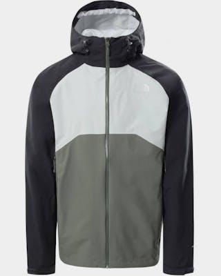 Stratos Jacket