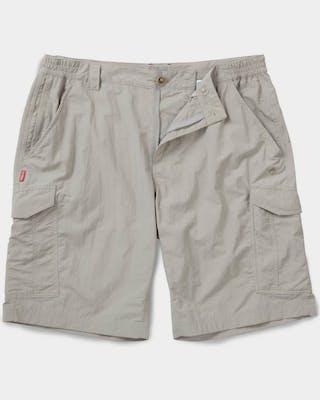 Nosilife Cargo Shorts