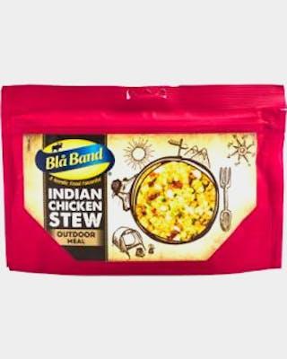 Intialainen kanapata