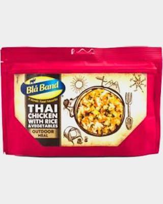 Thaikana