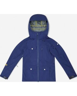 Corpus GTX Women's Jacket