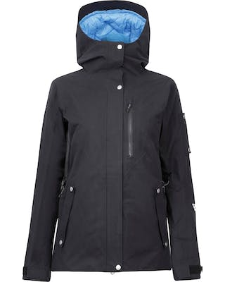 Corpus Insulated Gore-Tex Jacket Women's