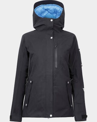 Corpus Insulated Gore-Tex Jacket Women's