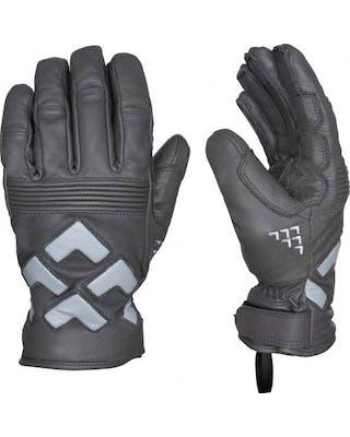 Palma Gloves