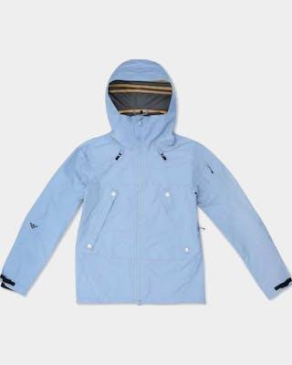 Ventus GTX Women's Jacket