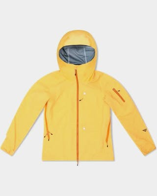 Ventus Light GTX Jacket Women's