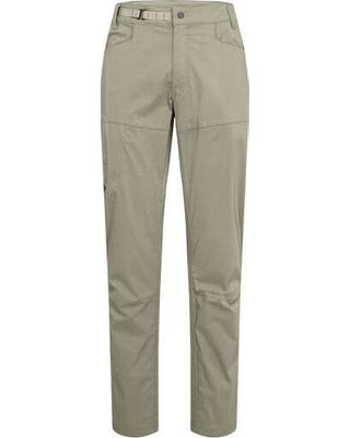 Anchor Stretch Pants