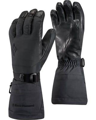 Ankhiale GTX Gloves Women's